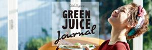 Delish Organics Mulberry Leaf/デリッシュオーガニックス マルベリーリーフ