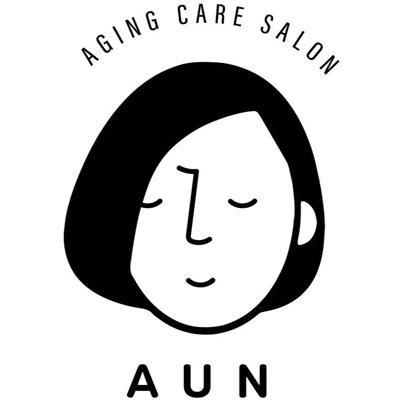 Aging Care Salon AUN