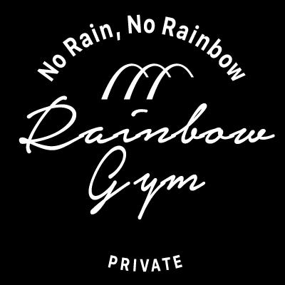 Rainbow GYM