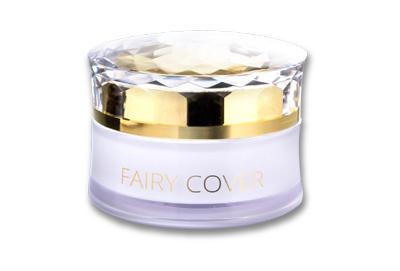 フェアリーカバー/Fairy Cover