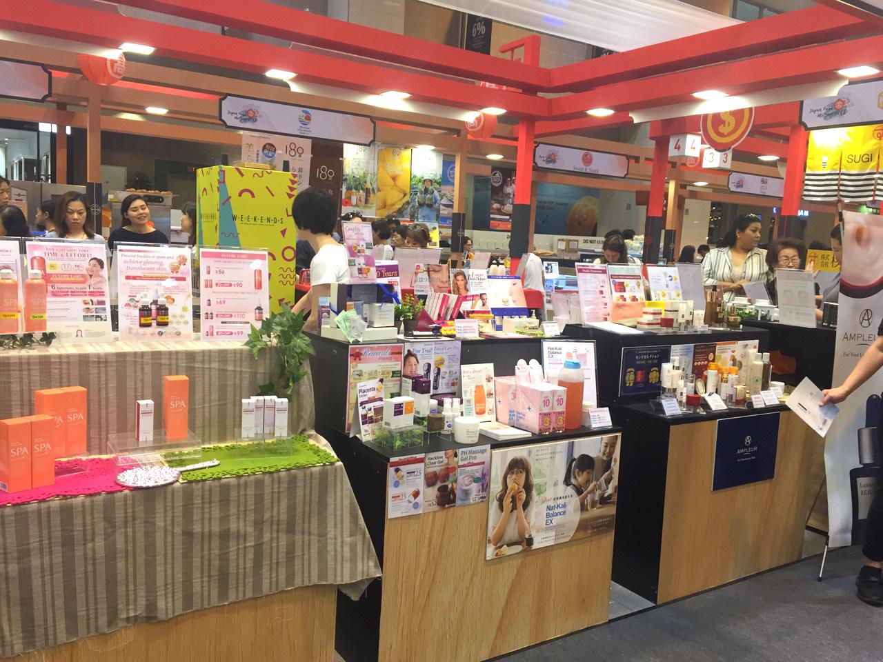 20180928_japanfoodmatsuri_04