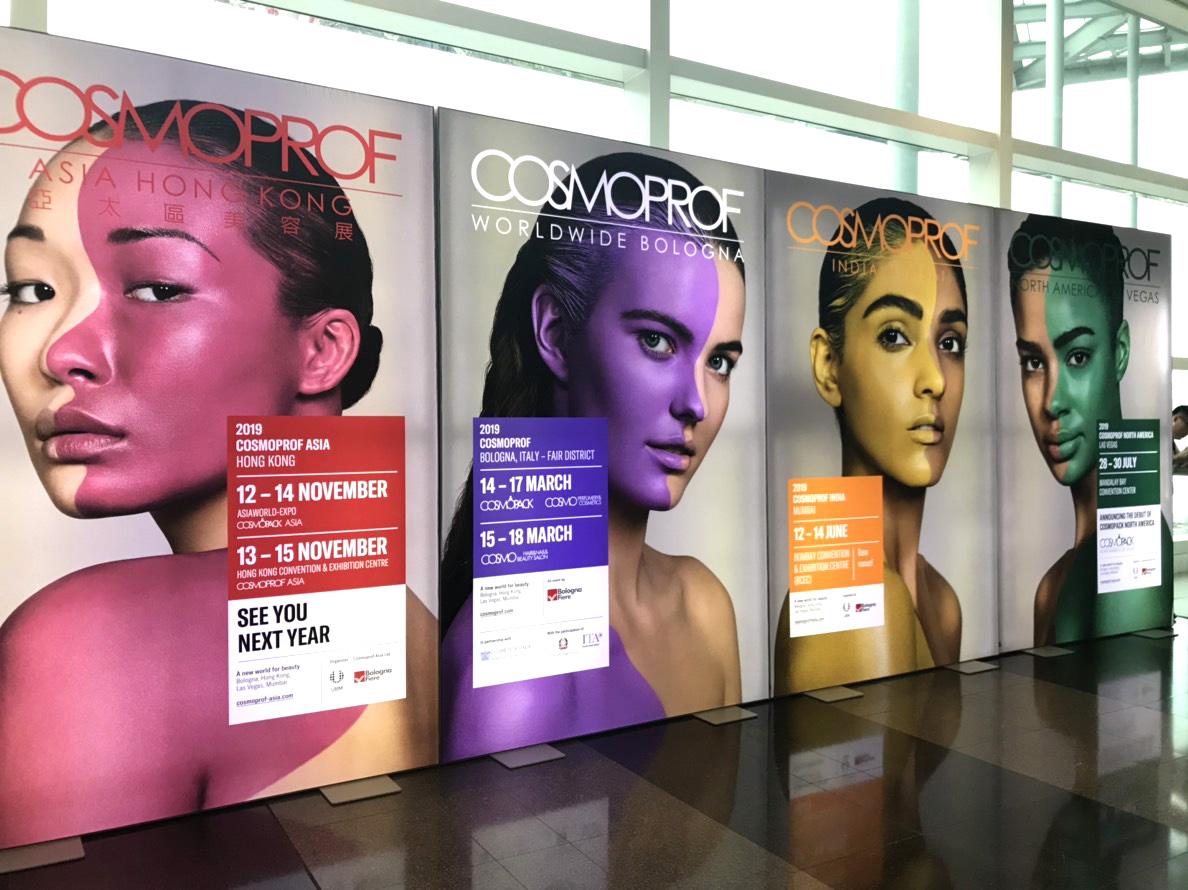 20181115_CosmoprofAsia2018_03