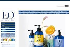 EO official Website