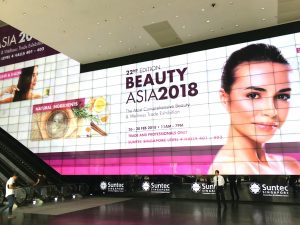 beauty_asia_2018_01