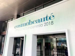 20181011_Cosmo_beaute_Indonesia2018_003